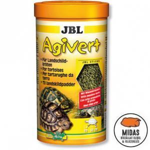 JBL AGIVERT TEKNŐS ELESÉG - 250 ML