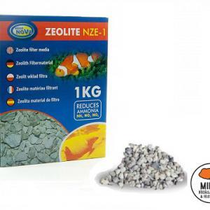 ZEOLIT - 1000 G