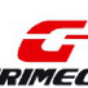 fékbetét GRIMECA gyártmány
