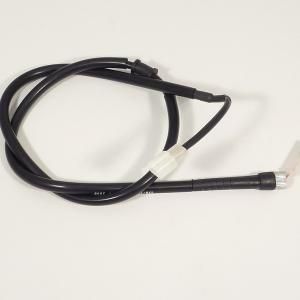 km kábel (digitális műszerhez)