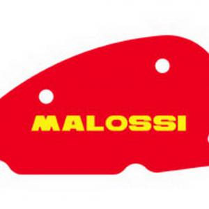 levegőszűrő MALOSSI RED FILTER