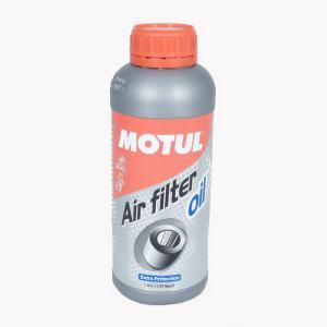 levegőszűrő olaj, egyéb olajtermék