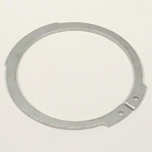 zégergyűrű