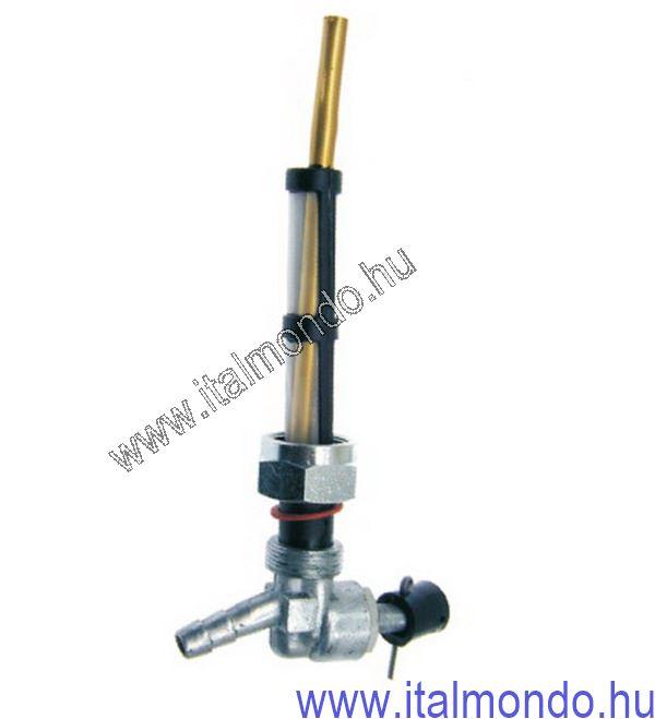 benzincsap APE P 50-TMP50 CIF