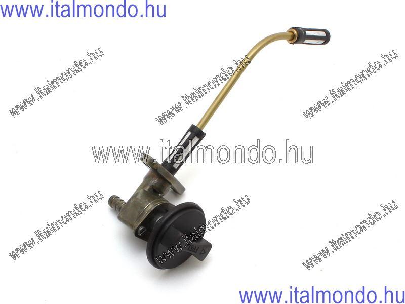 benzincsap RS-TUONO 125 1999-2005 APRILIA