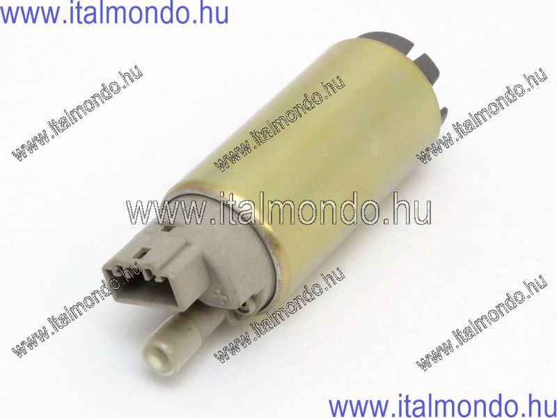 benzinszivattyú BURGMAN 250-400 2003-2006