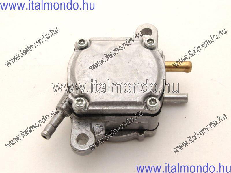 benzinszivattyú KYMCO-HONDA 50-125