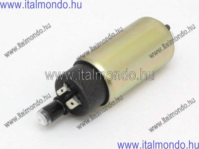 benzinszivattyú MAJESTY 400-TMAX 500-PEGASO 660 DR