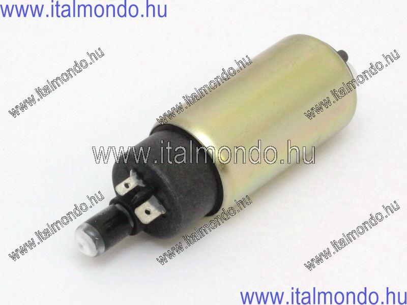 benzinszivattyú MAJESTY 400-TMAX 500-PEGASO 660 RMS