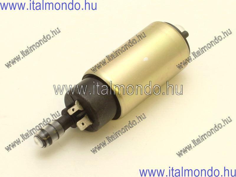 benzinszivattyú MXV 450 komplett APRILIA