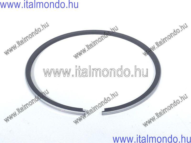 dugattyúgyűrű 59x1,2 PANTHEON 150 2T 2db DR