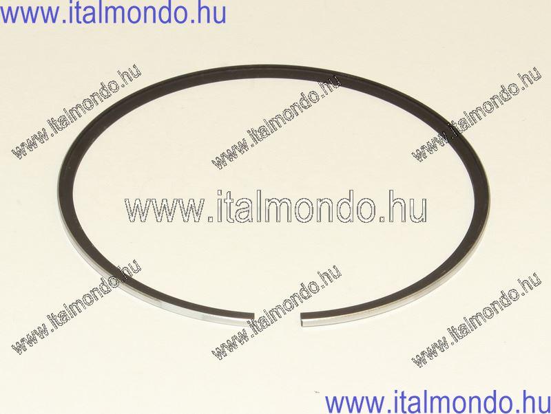 dugattyúgyűrű 72x1,5 VXR 200-NEXUS 250-X8-X9 PIAGGIO-GILERA