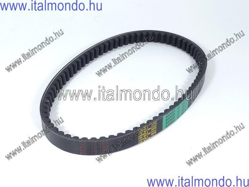 ékszíj BALI 100-SHADOW 90 BANDO BANDO