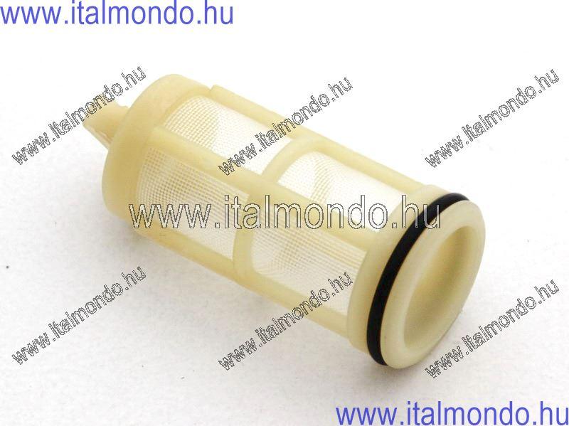 előszűrő olajszivattyúhoz PIAGGIO-GILERA 125-200 PIAGGIO-GILERA