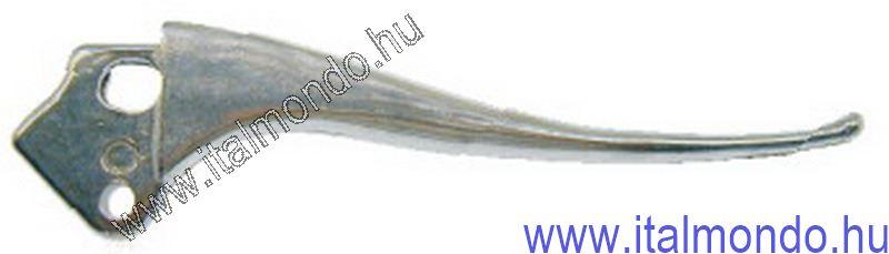 fékkar-kuplungkar VESPA 125-150 1958-65-GS 150-160 CIF