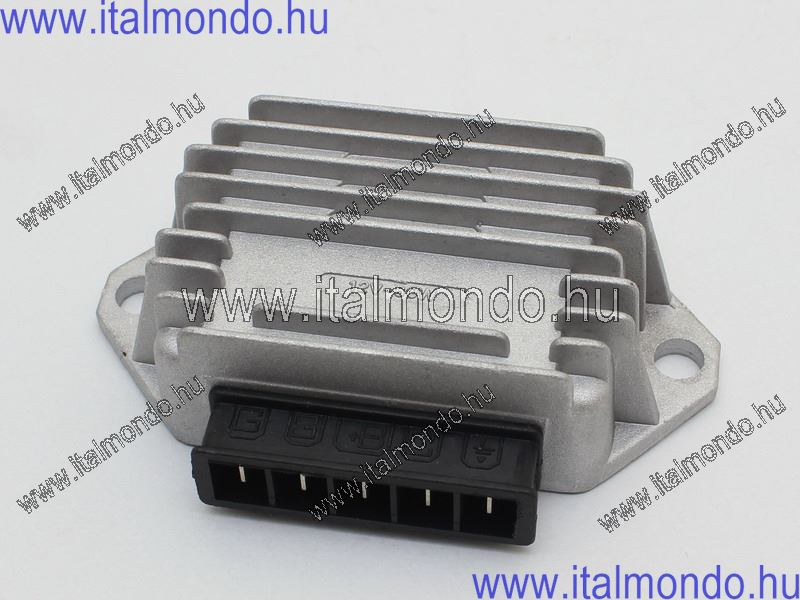 fesz. szabályozó VESPA PK-PK XL-PX 125-COSA önindí RMS