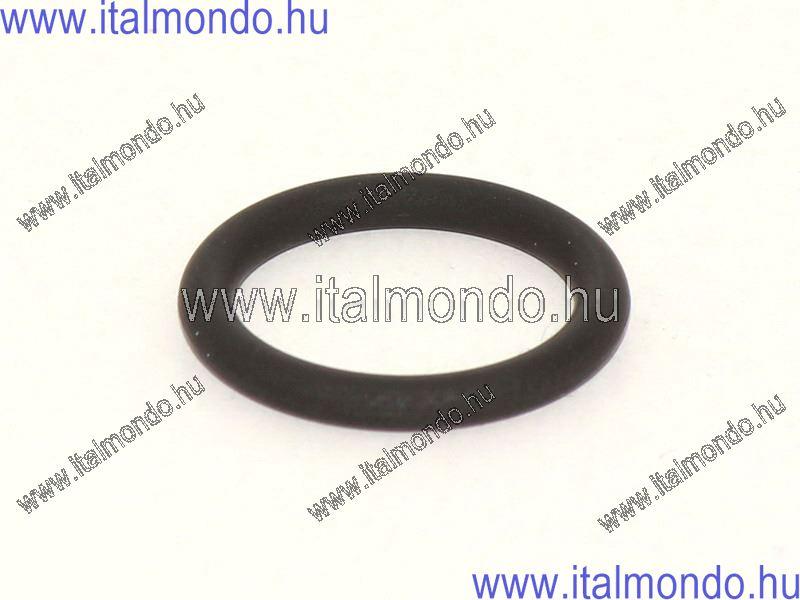 gumigyűrű injektorhoz DITECH 10,82x14,5x1,78 ATHENA