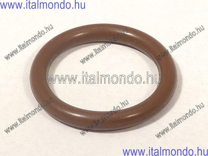 gumigyűrű injektorhoz DITECH 11x14,5x1,7 APRILIA