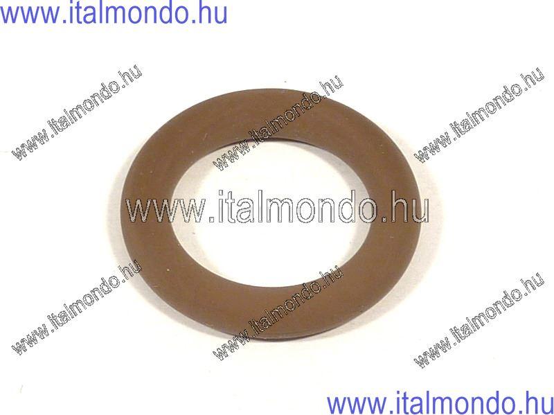 gumigyűrű injektorhoz DITECH 14x3,2 PIAGGIO-GILERA
