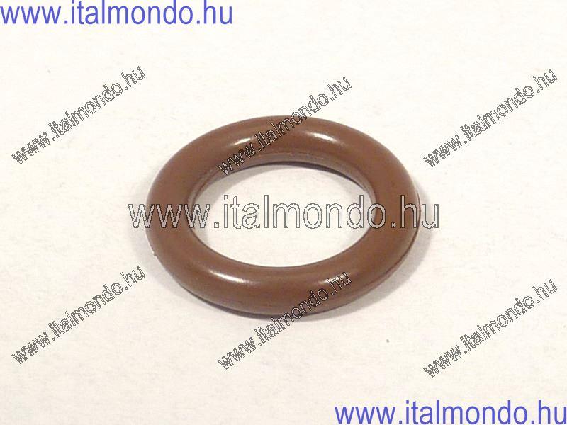 gumigyűrű injektorhoz DITECH 6,5x10x1,8 APRILIA