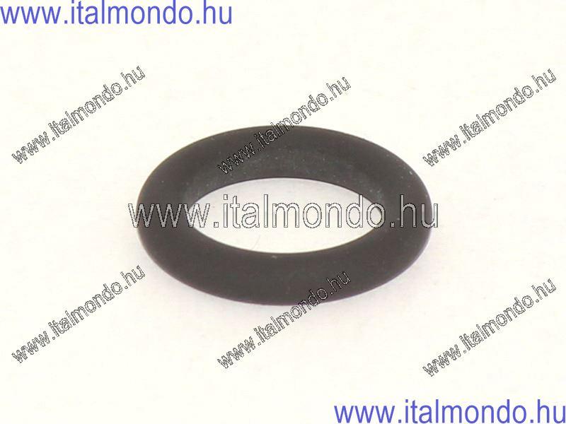 gumigyűrű injektorhoz DITECH 6,75x10x1,78 ATHENA