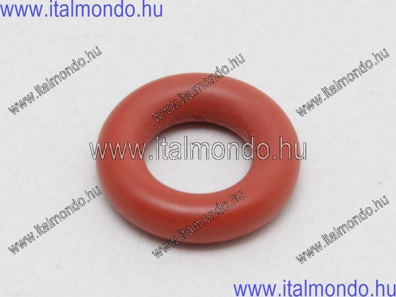 gumigyűrű injektorhoz DITECH 7,52x14x3,53 TP4028 ATHENA