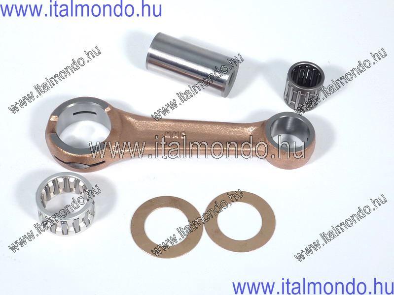 hajtókar SKIPPER 125-150-180 csap=22mm