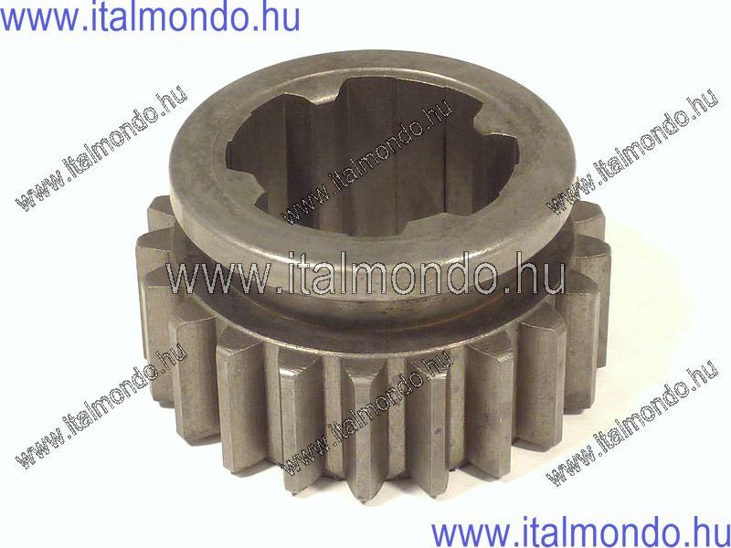 hátrameneti fogaskerék APE P501-601-703-703V-FL CIF