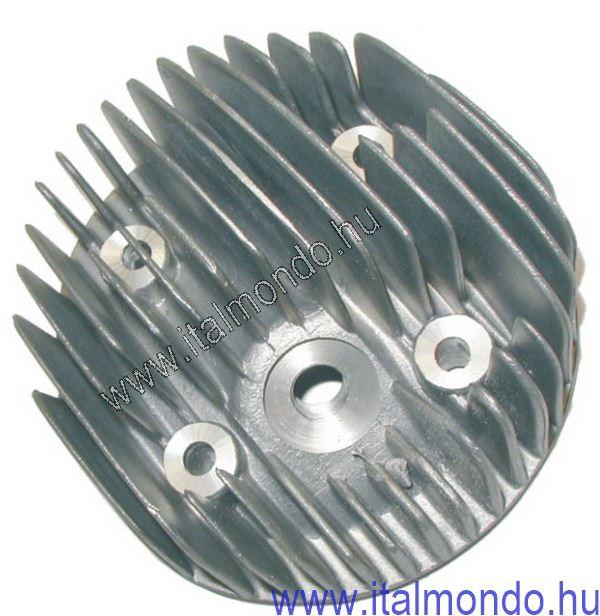 hengerfej VESPA PX 150 E-SPRINT 150 CIF