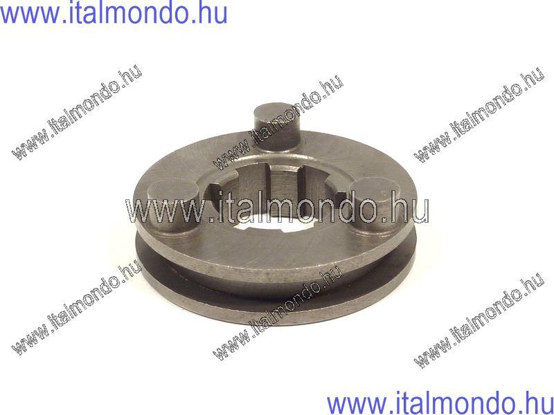 kapcsológyűrű AM 34 1-2 sebesség APRILIA