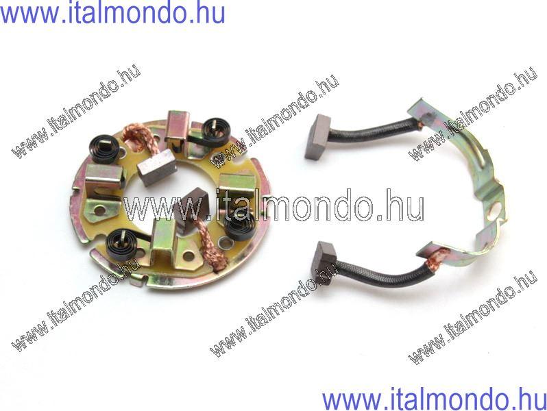 kefetartó önindítóhoz HONDA VF-VT-CBX-CBR 1000 MITSUBA