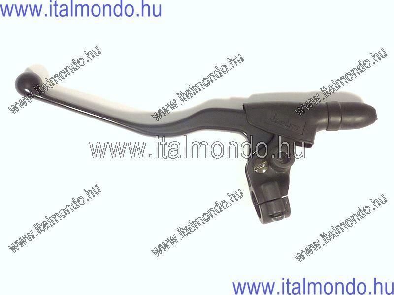 kuplungkar kpl RS-FUTURA 125-GILERA 125 sziv. nél. DOMINO