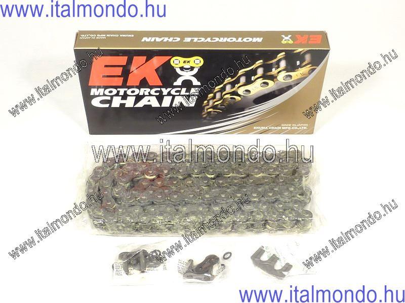 lánc 525SROZ-110 EK professional O gyűrűs EK
