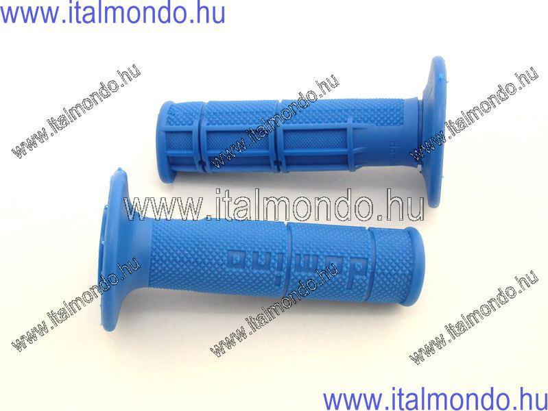 markolatgumi enduro kék DOMINO