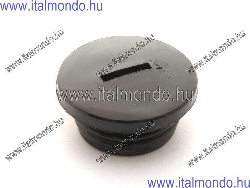 olajbetöltő csavar SIMSON S51
