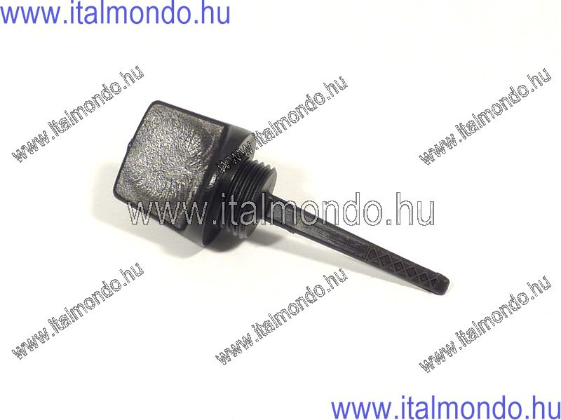 olajnívó pálca LEONARDO-SCARABEO 125-150 APRILIA