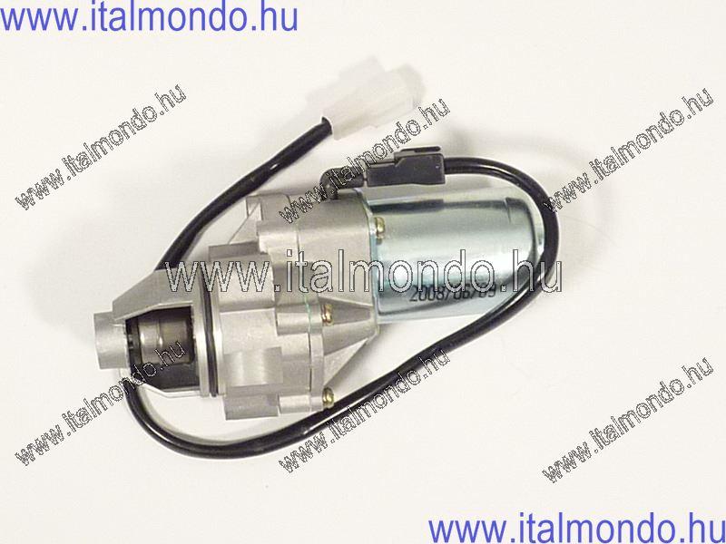 önindító RS 50-RX 50-TUONO 50-MX 50 AM6-CPI 6 seb. BUZZETTI
