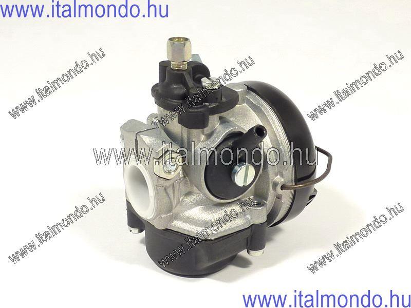 porlasztó SHA 14-12L többféle kismotorhoz DELL'ORTO