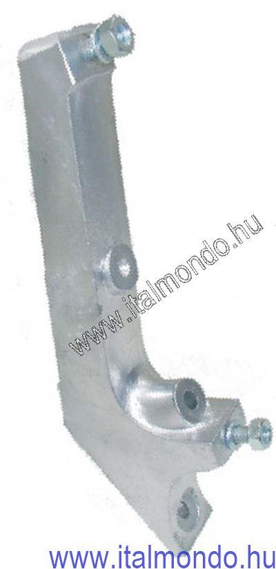 pótkeréktartó VESPA 125-150 SUPER CIF