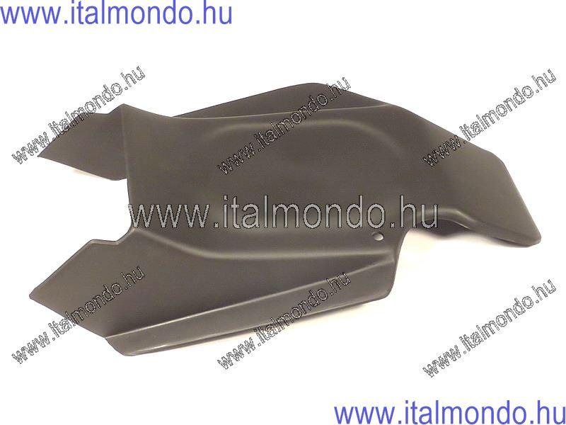 sárvédő belső RX-MX-PEGASO 50 1991-2006 APRILIA