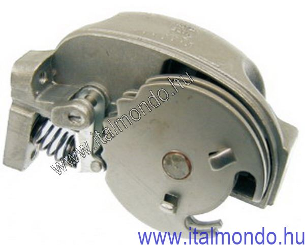 sebváltó mechanika VESPA P 125 X-P150 X-P 200 E-PX CIF