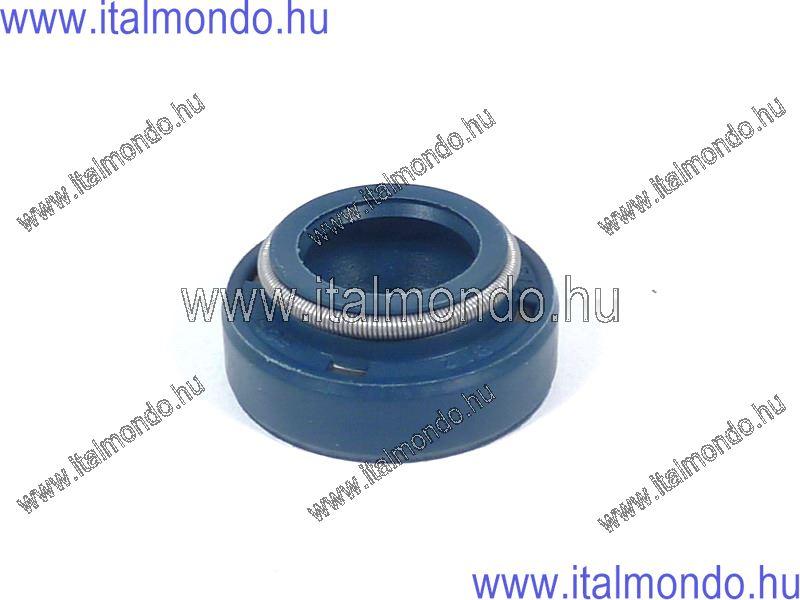 szimering 10x18x5/8 AM-RV vizszivattyúhoz DR