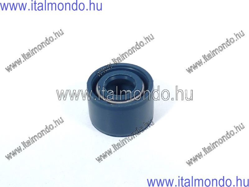 szimering 8x16x10 MITO-NRG-RUNNER vízszivattyúhoz ATHENA