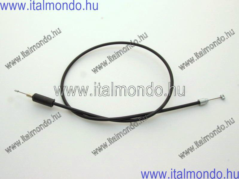 szivatóbowden finom szövésű 750/800mm SIMSON S51