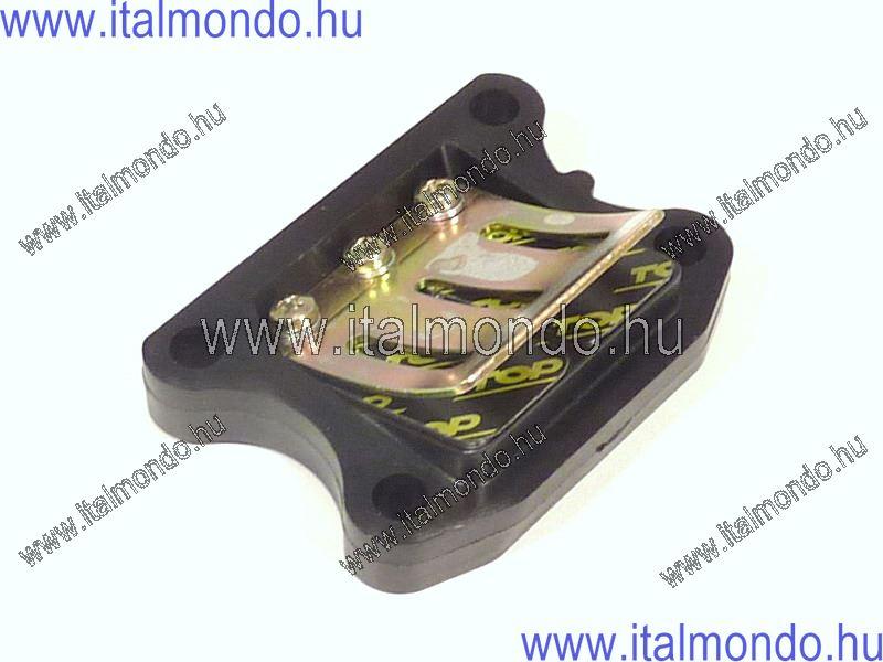 szívómembrán HONDA-PEUGEOT karbon 0,3mm TOP PERFORMANCES