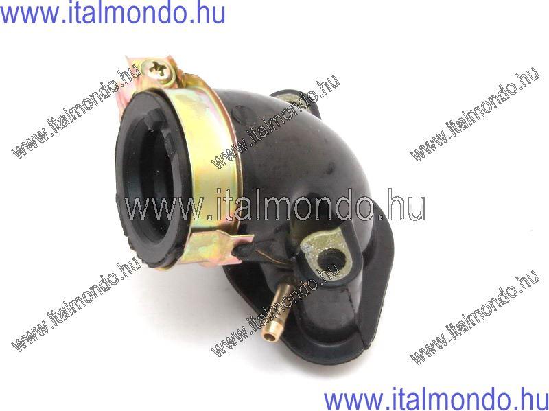 szívótorok KYMCO AGILITY 50 4T-GY6 50 DR