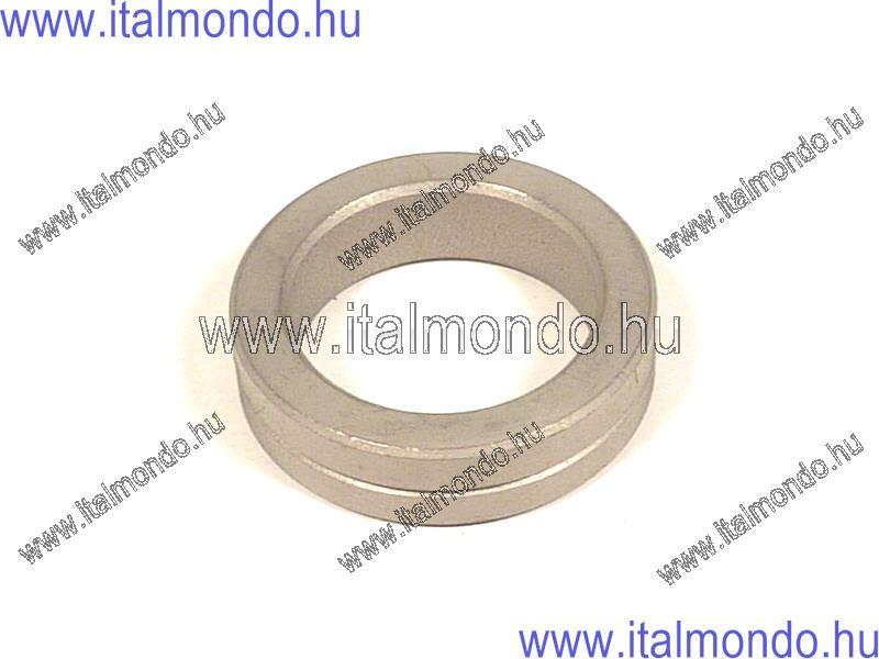 távtartó gyűrű közlőfogaskerékhez ET4-LIBERTY 125 PIAGGIO-GILERA