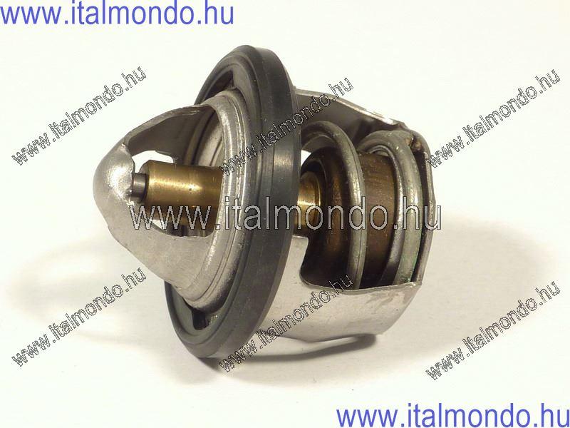 termosztát KYMCO 50-125-250-HONDA NSR-CRM 125 RMS