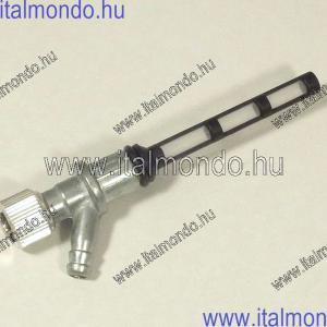 benzincsap APE FL-RST-TM-EUROPA CIF