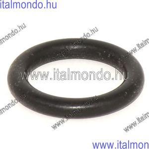 gumigyűrű injektorhoz DITECH 13,1x18x2,62 ATHENA